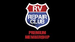 RV-Repair-Club-Logo_pm