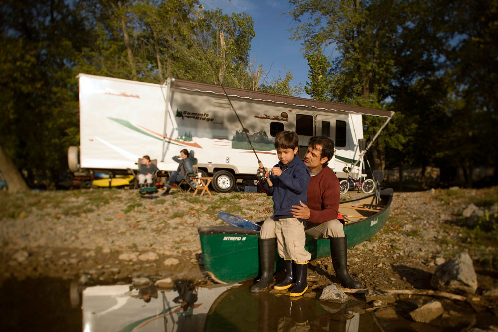 Boondocking5