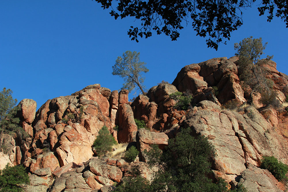 pinnacles-6