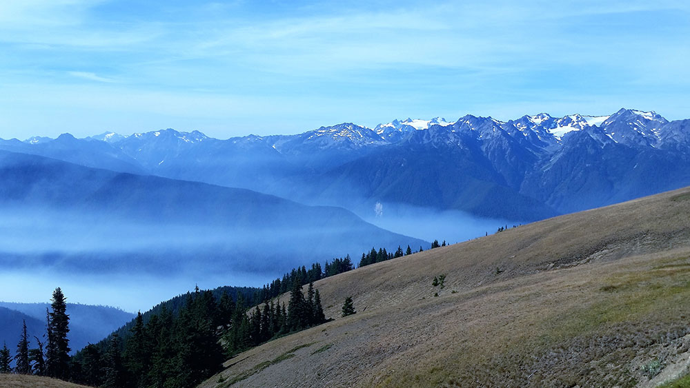 olympic-national-park-1