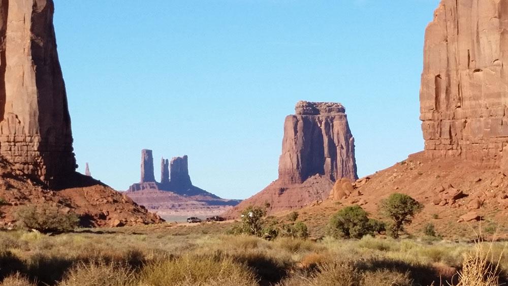 Image Result For Navajo Nation Scholarship