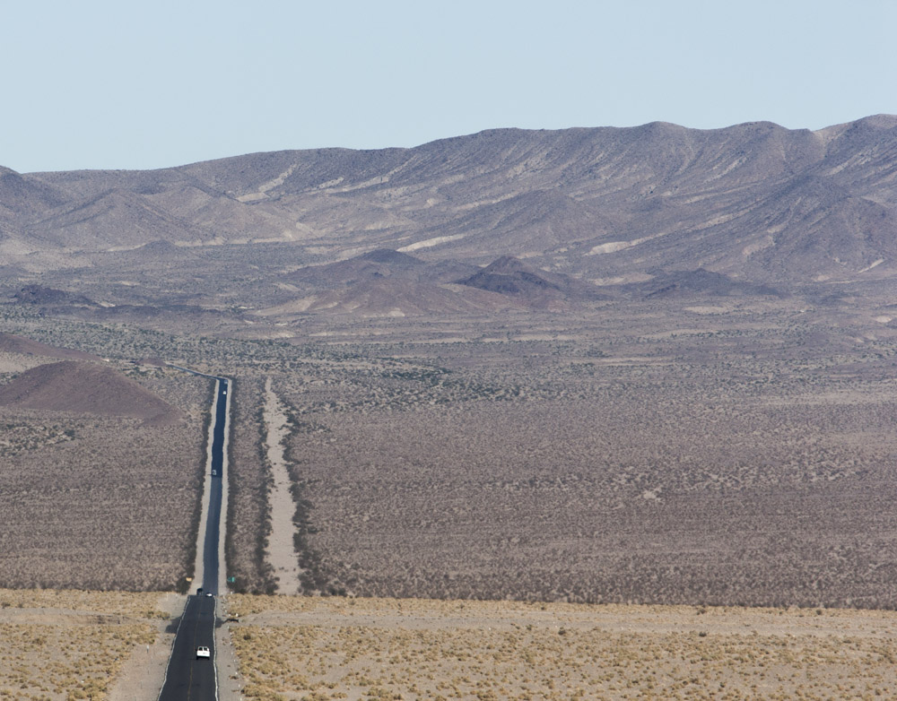 Loneliest Road In America Map.The Never Bored Rvers Journal The Loneliest Road In America Rvrc