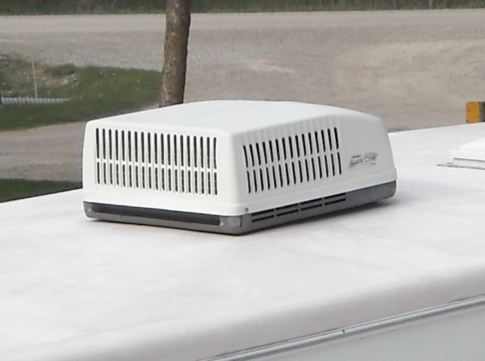 Tips to Make Your RV Air Conditioner Run More Efficiently | RVRC