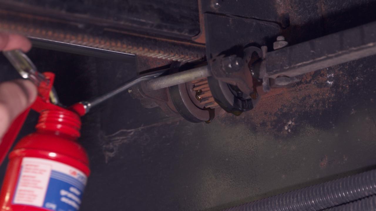 011523f_T3495U_c rv power converter troubleshooting rv repair club  at honlapkeszites.co