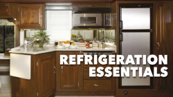 RVRC - Hero 2 - Refrigeration Essentials