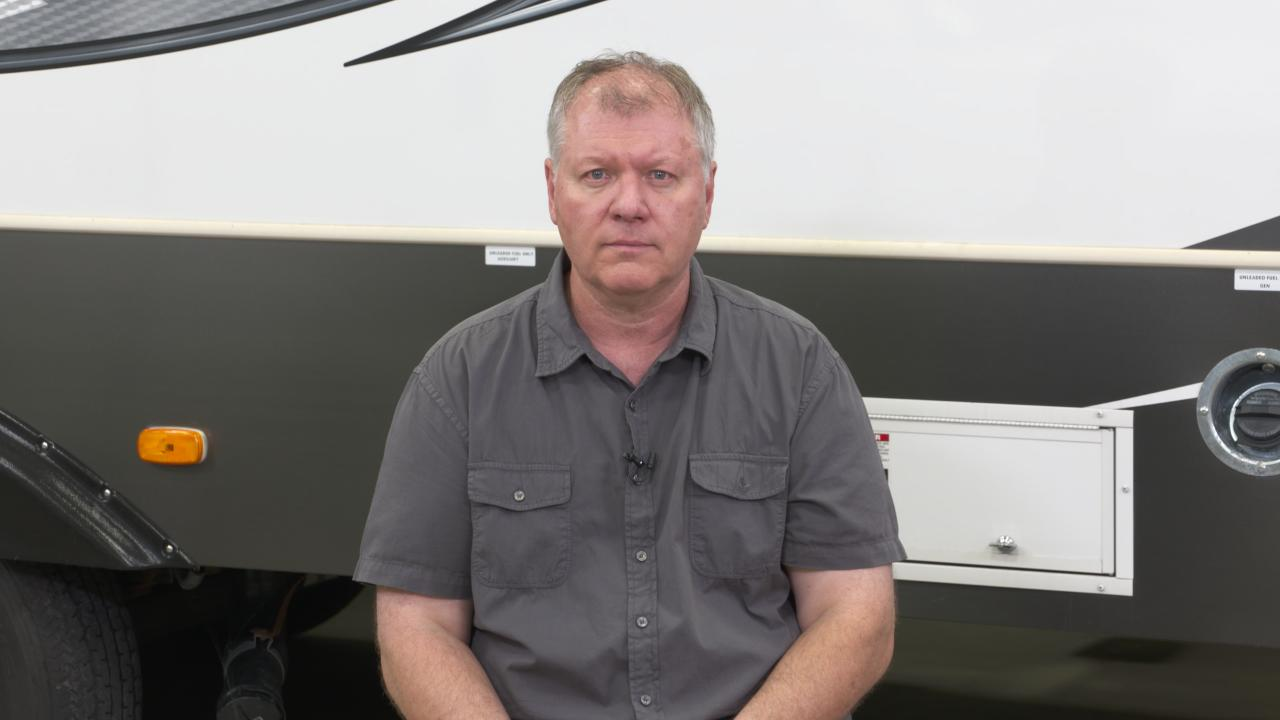 Gas vs Diesel RV: Which Is Right For You?