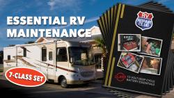 RVRC-Essentials Hero1