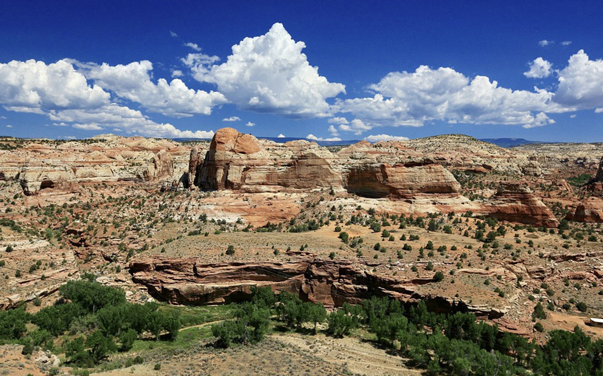 9 Awesome National Parks For Rvers Rv Repair Club
