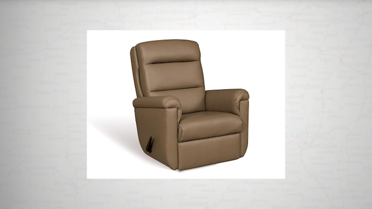 Astounding Rv Furniture Upgrade Finding Out What Fits Rv Repair Club Bralicious Painted Fabric Chair Ideas Braliciousco