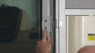 RV Windows & Doors | All Videos | RV Repair Club