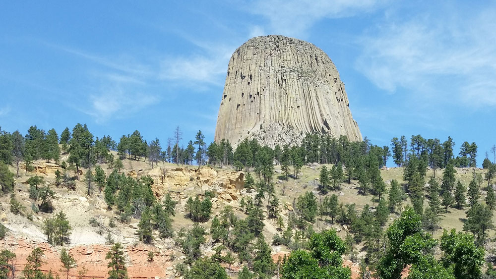 devils-tower-national-monument