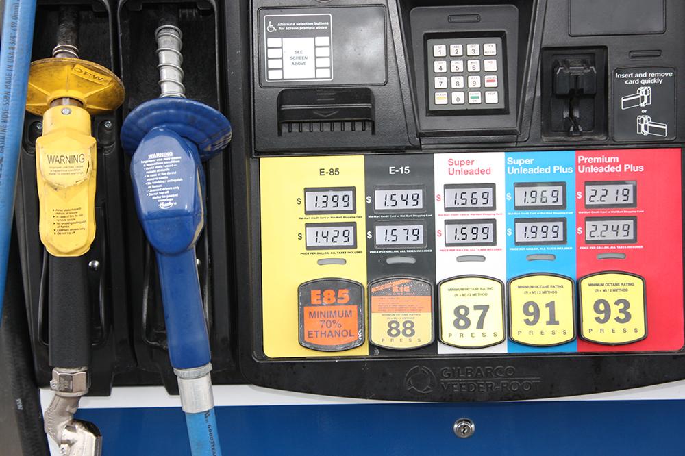 rv ethanol 2