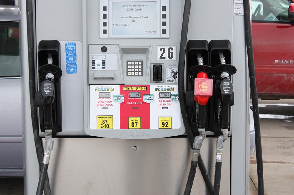 rv ethanol 4