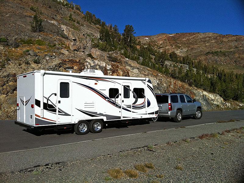trailer-handling