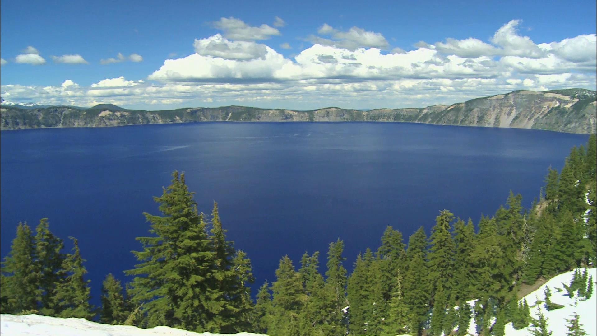 the beakon lakes