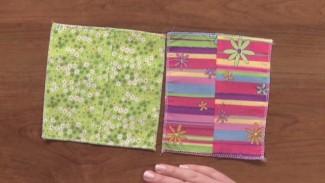 Knit vs Woven Fabrics
