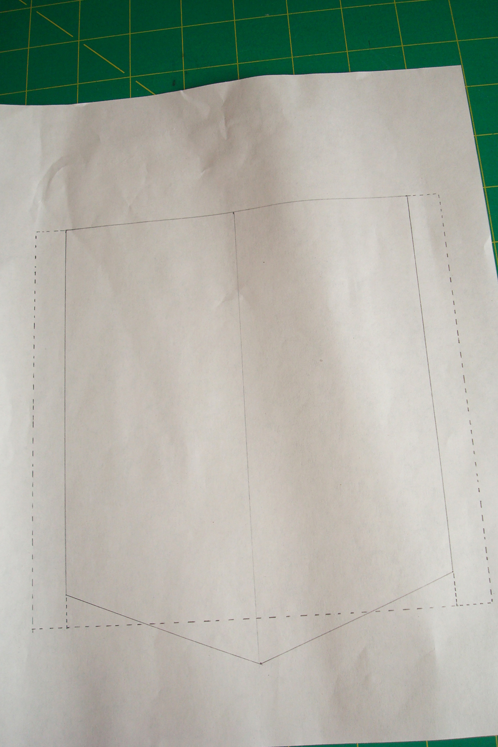 18-redo-resized - how to sew a men's shirt