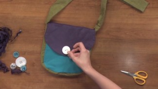How to Sew a Purse