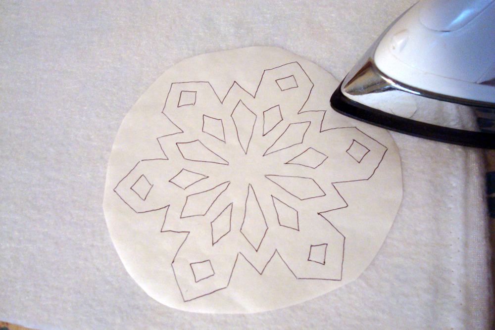 3 freezer-paper-snowflakes