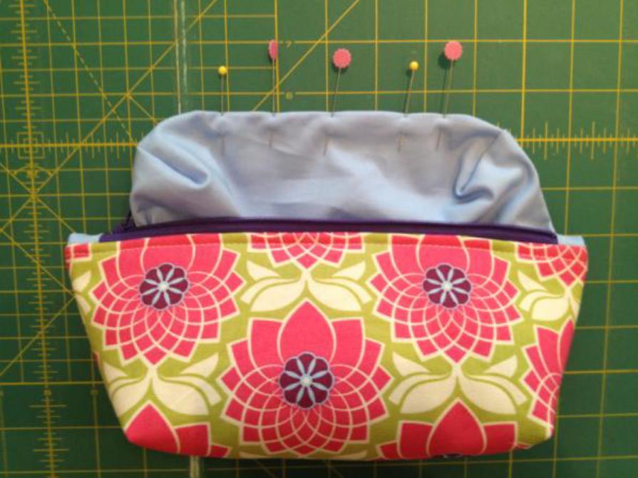 zipper pouch 15