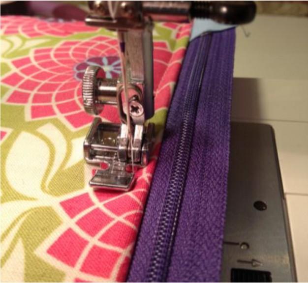 zipper pouch 5