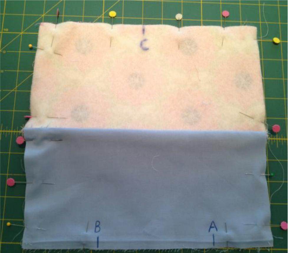 zipper pouch 8
