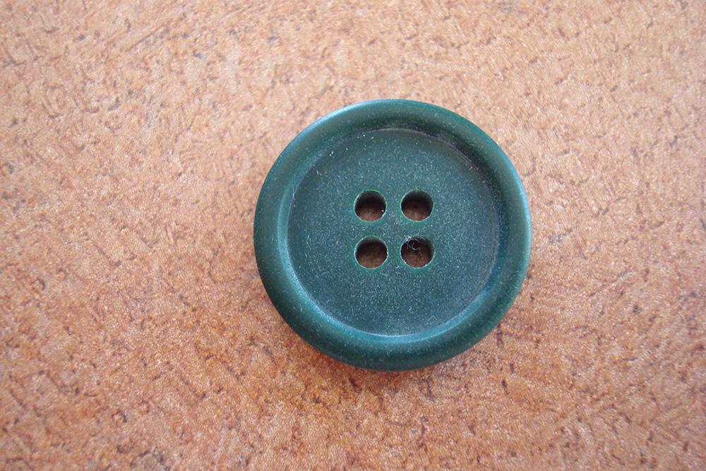 four hole button