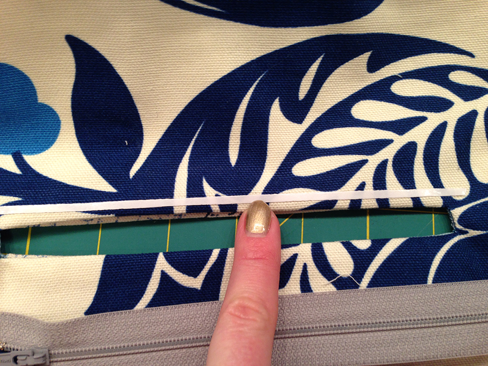 sewing zippers 3