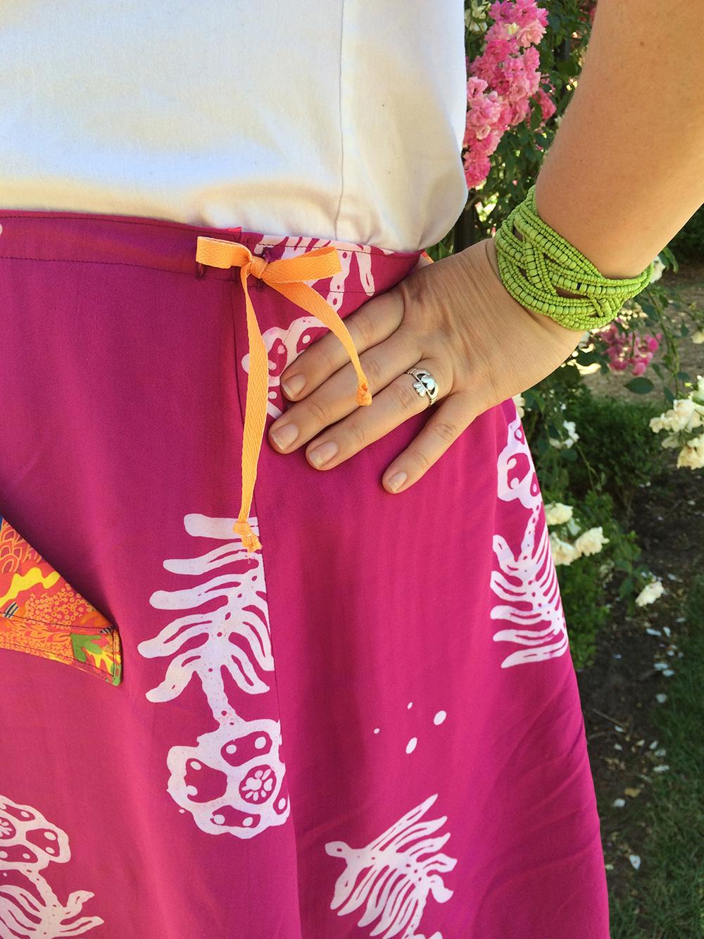 sassy skirt 4b
