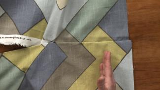 Working with Decorator Fabrics 008855f_R4355u_c