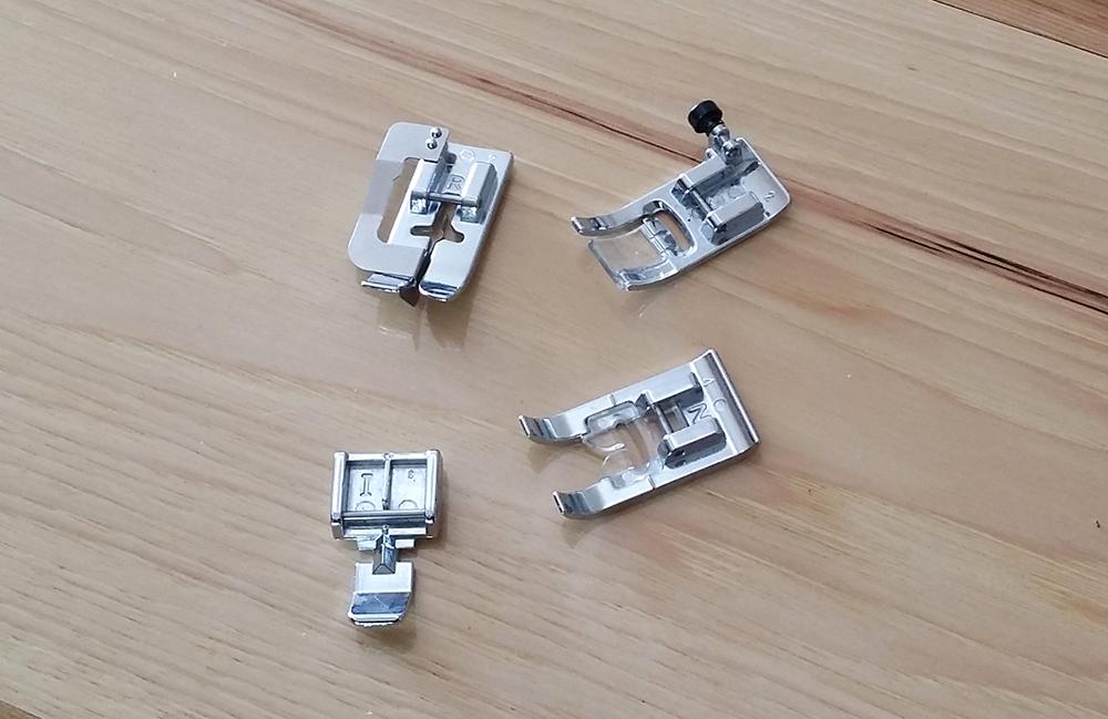 sewing-machine-feet-2