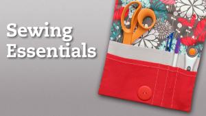 NSC Essentials_Hero