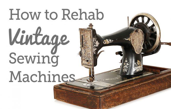 rehab-vintage-sewing-machines