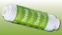 nsc-elasticthread