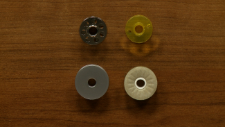 Understanding Different Bobbin Sizes