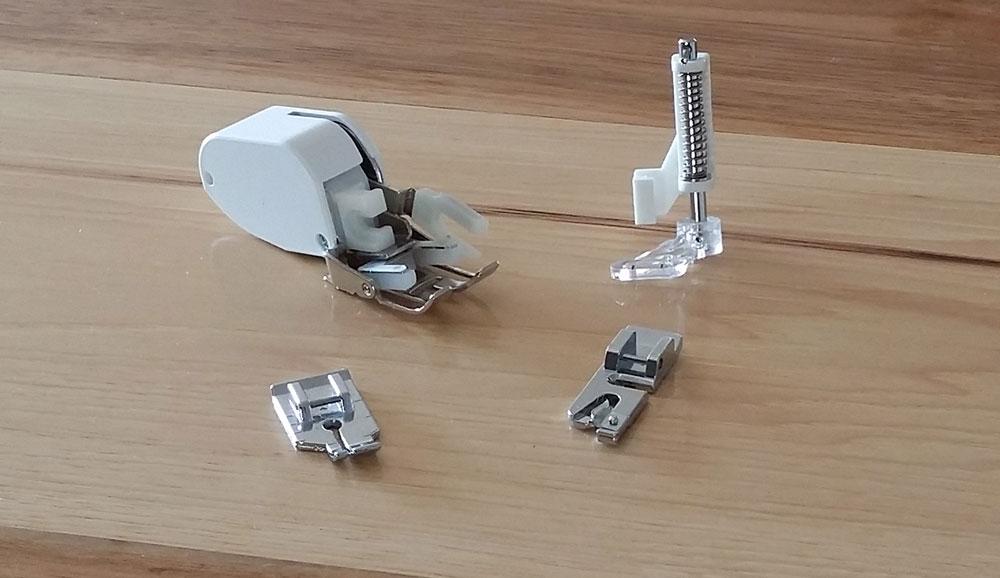 uncommon-sewing-machine-feet
