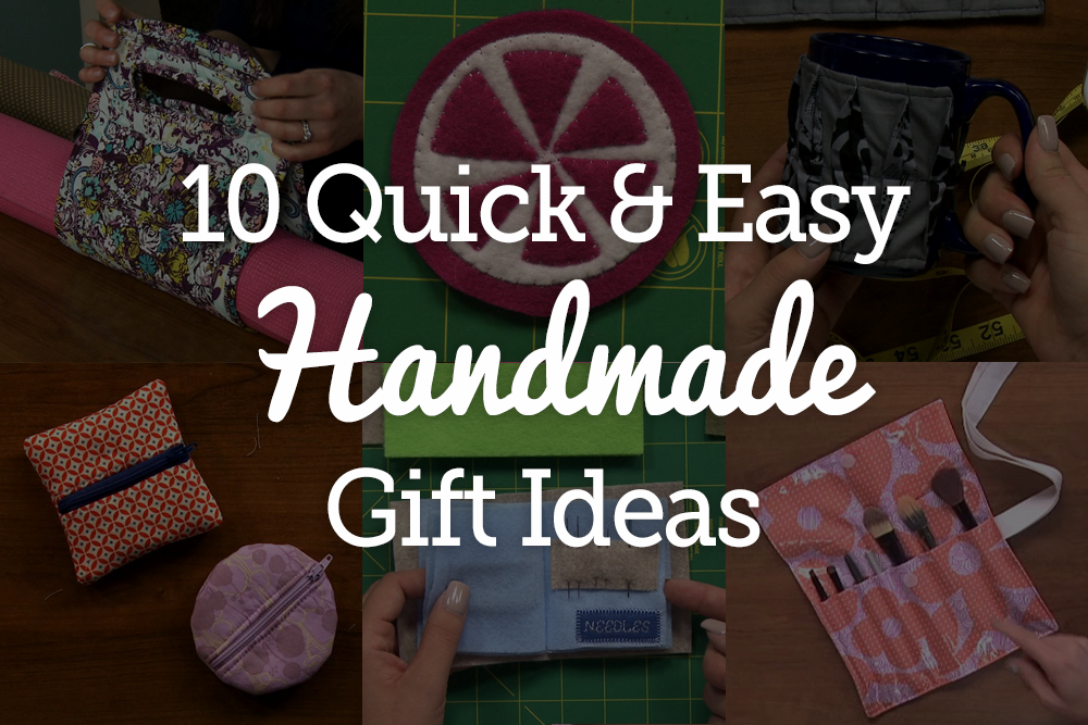 handmade-gift-ideas