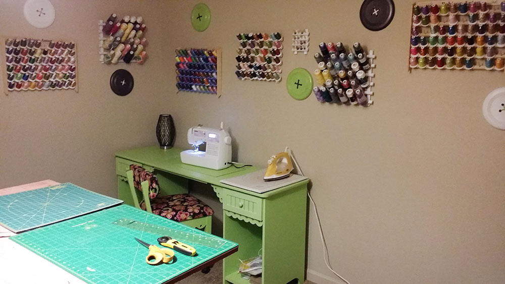 ashley-sewing-room