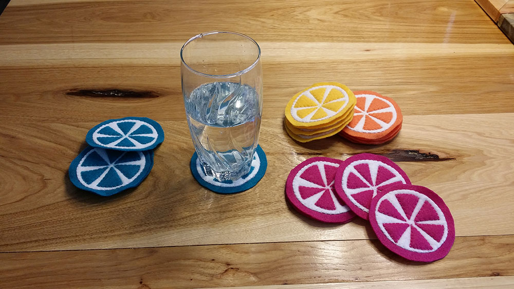 orange-slice-coasters