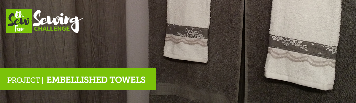 blog-banner-header_towels