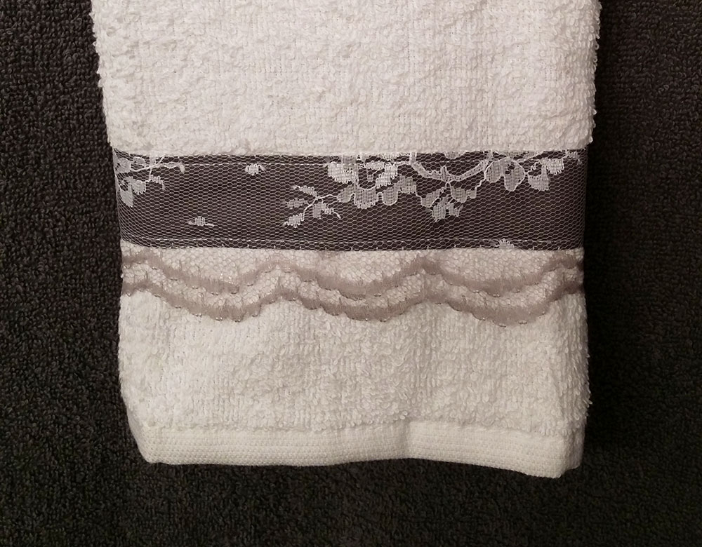 towel-close-up