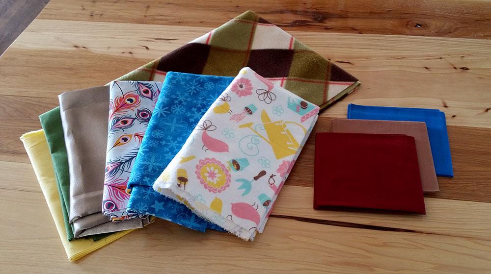fabric-types