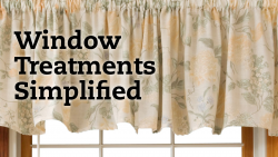 Window-Treatments-Simplified-Hero-Image