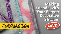 NSC-Serger3DecStitch-DVD