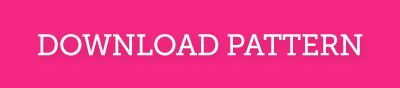 Download_Pattern_pink