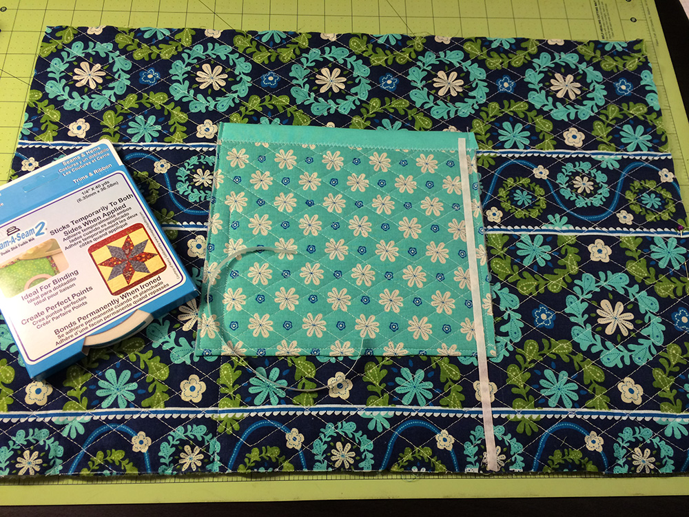QuiltedTote15
