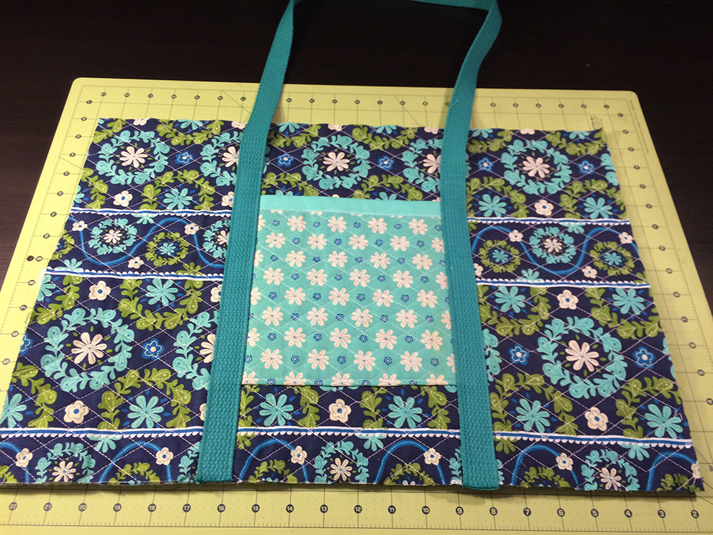 QuiltedTote19