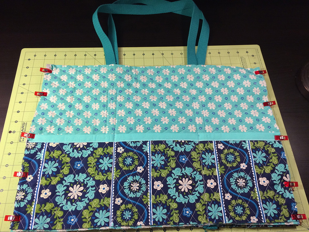 QuiltedTote20
