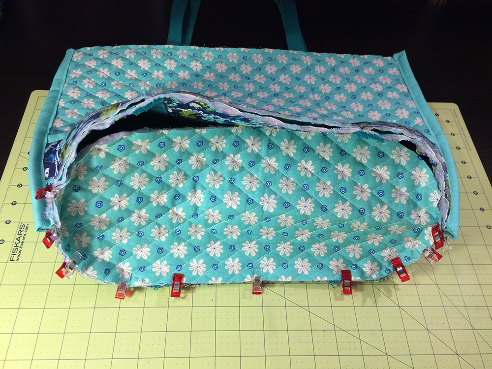 QuiltedTote25