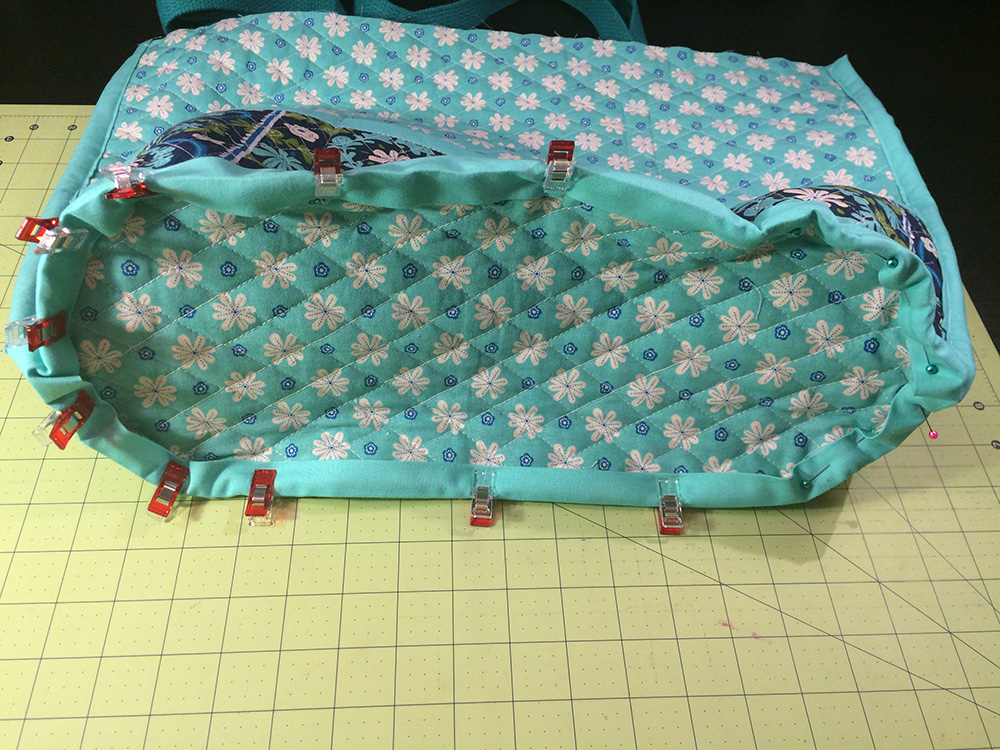QuiltedTote28